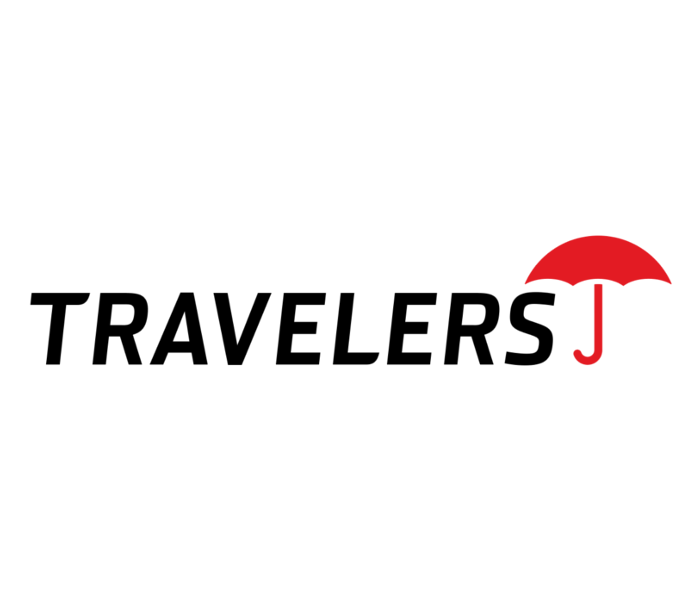 Travelers Insurance Canada / Business Insurance
