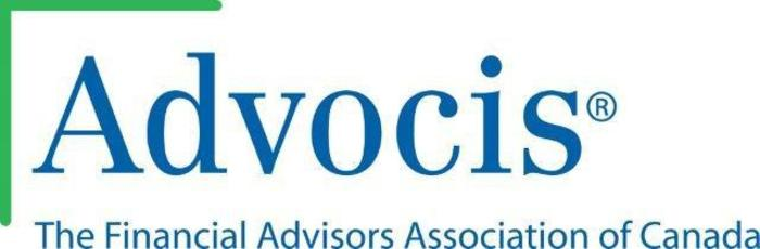 ADVOCIS (The Financial Advisors Association of Canada)
