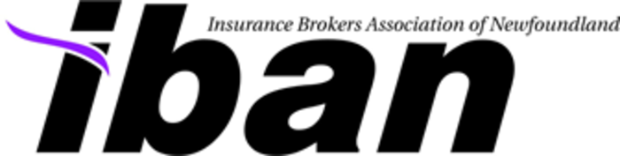 IBAN (Insurance Brokers Association of Newfoundland)